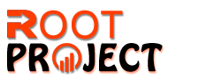 Root Project Business