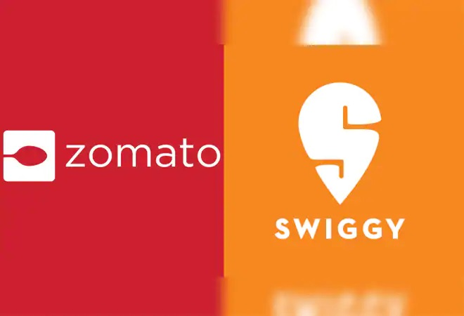 How to Start Your Food Delivery Business Like Swiggy & Zomato