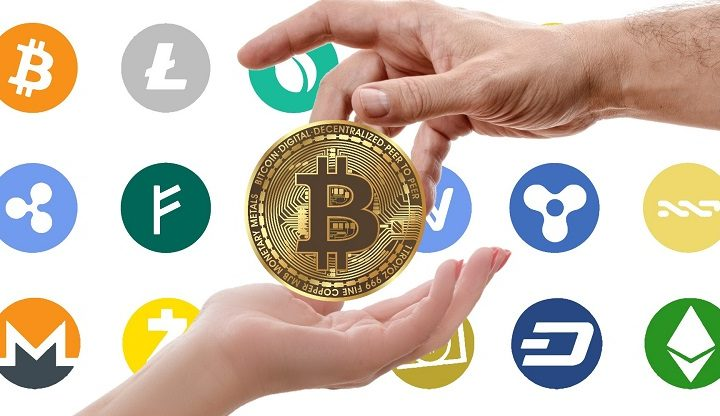 How Do Cryptocurrencies Like Bitcoin Make Money